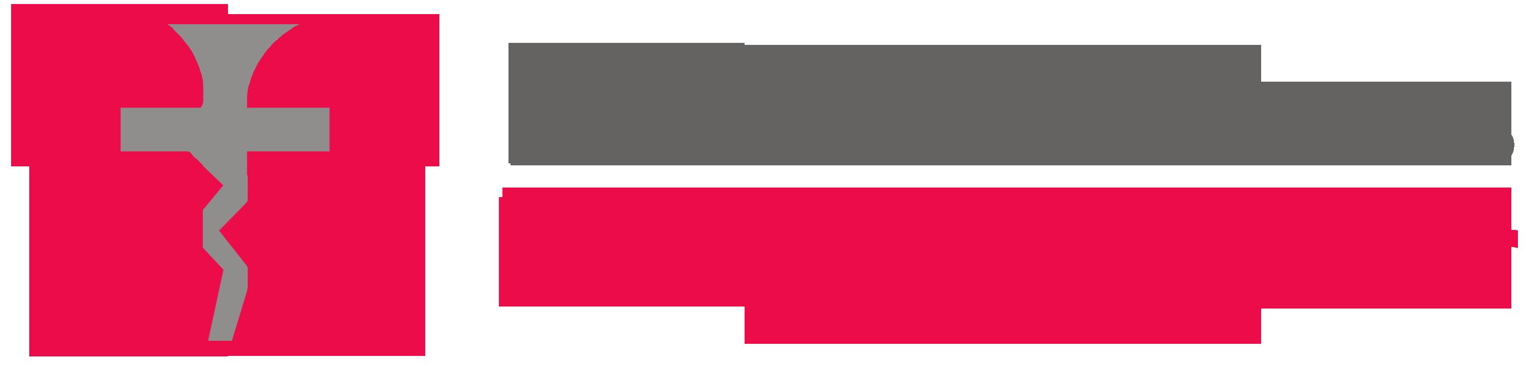 Narzissmus Hilfe für Opfer