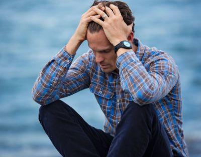 Beziehung narzissten nach trauma Trauma nach