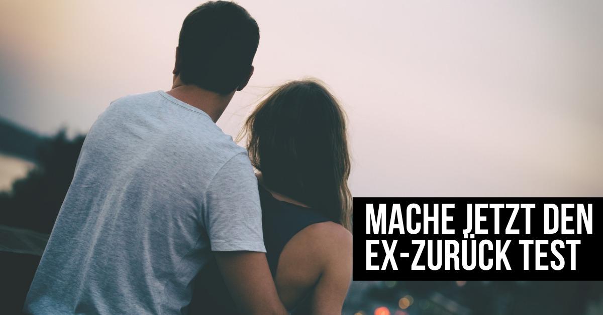 Ex-zurueck-test